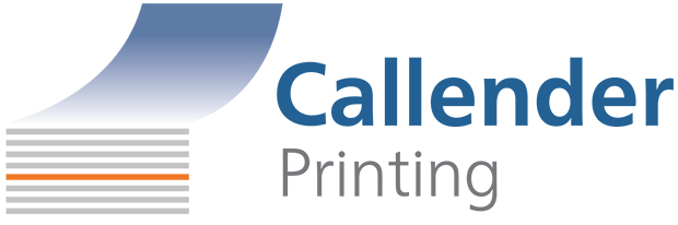 Callender Printing
