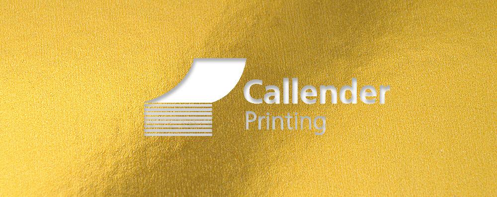 Shine on: Foil stamping vs. metallic ink